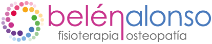 Belén Alonso Fisioterapia y Osteopatia
